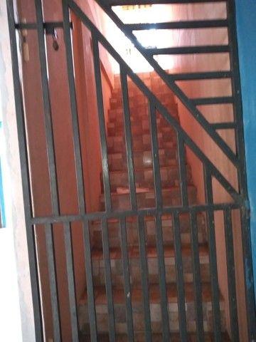 Casa 4 quartos em Murinin com ótima localização. - Foto 6