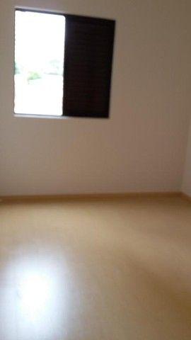 Apartamento com 4 dormitórios para alugar, 105 m² - Centro - Londrina/PR - Foto 9