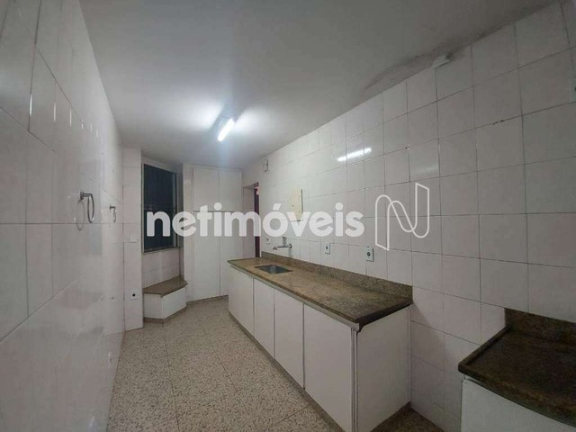 Apartamento à venda com 3 dormitórios em Serra, Belo horizonte cod:854316 - Foto 13