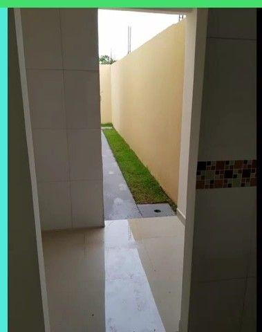 Casa com 2 Quartos Aguas Claras Em via Pública - Foto 4