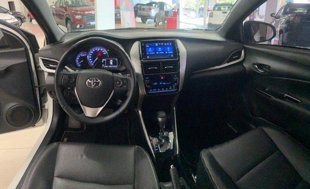 Toyota Yaris HB 19/20 - Foto 4