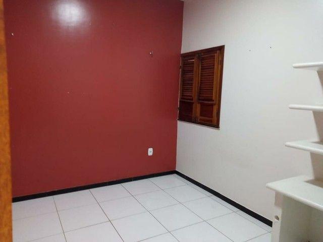 Casa em Parnaíba, bairro Dirceu Arcoverde - Foto 11