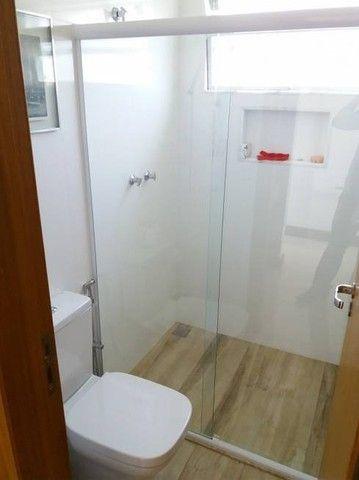Leonardo - Casa de Condomínio com 3 Quartos e 3 banheiros 154 m² - Foto 11