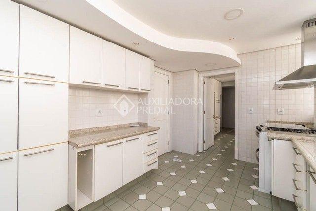 Apartamento para alugar com 3 dormitórios em Independência, Porto alegre cod:336972 - Foto 16