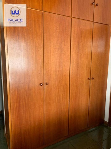 Casa com 3 dormitórios à venda, 135 m² por R$ 670.000,00 - Piracicamirim - Piracicaba/SP - Foto 20