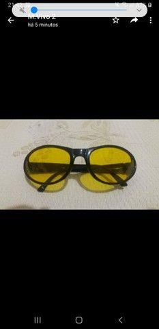 Óculos para Direção Noturna - Foto 2