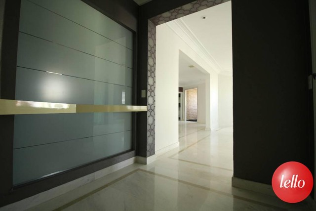 Apartamento para alugar com 4 dormitórios em Tatuapé, São paulo cod:28266 - Foto 2