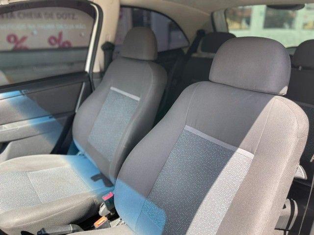 Chevrolet Celta LS 1.0 - Foto 4