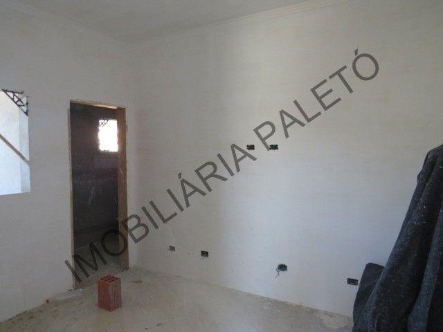 REF 2651 Casa em condomínio fechado, excelente localização, Imobiliária Paletó - Foto 8
