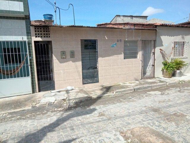 Vendo uma casa perto do parque Juquiá  - Foto 3