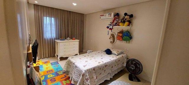 Venda Apartamento Condomínio Cidade de Corumbá - Foto 2