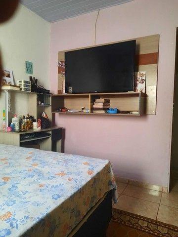 Casa no Bairro Armando Mendes - Foto 10