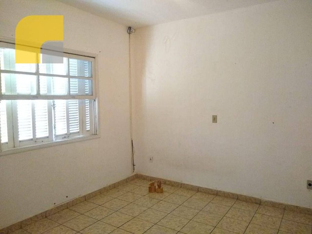 Casa com 4 dormitórios para alugar, 160 m² - Taboão - Bragança Paulista/SP - Foto 7