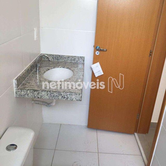 Apartamento à venda com 3 dormitórios em Lagoa mansões, Lagoa santa cod:854156 - Foto 6