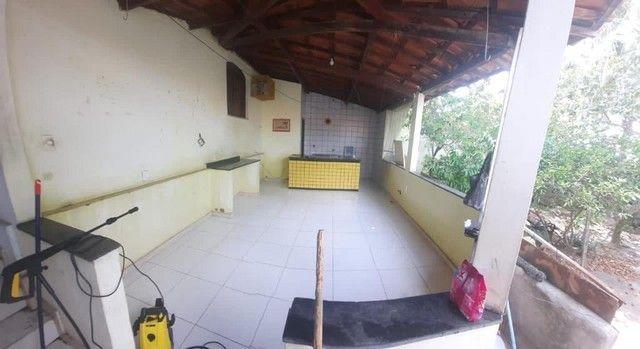 Casa no Muchila I 3/4 sendo 1 suíte  - Foto 5