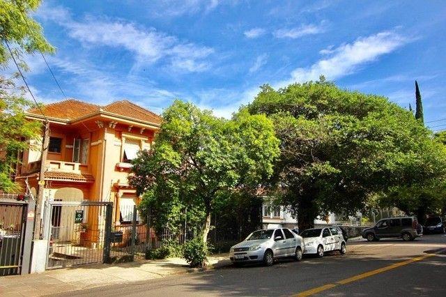 Casa à venda em Moinhos de vento, Porto alegre cod:BL4093