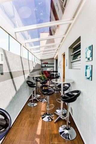 Apartamento à venda com 3 dormitórios em Vila ipiranga, Porto alegre cod:EL56357565 - Foto 15