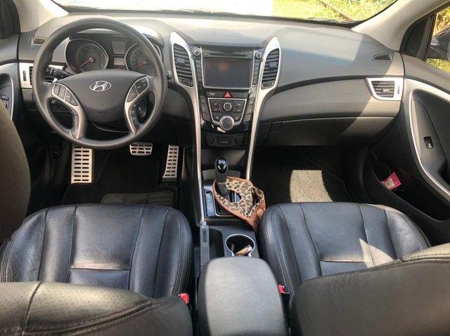 i30 Hyundai 1.8 Automático  - Foto 5