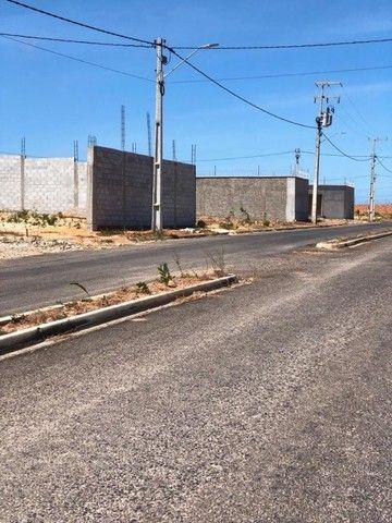 Loteamento Boa Vista, infraestrutura completa e sem burocracia !! - Foto 18