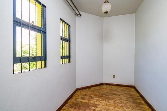 Casa para alugar com 3 dormitórios em Santa terezinha, Piracicaba cod:L136735 - Foto 6