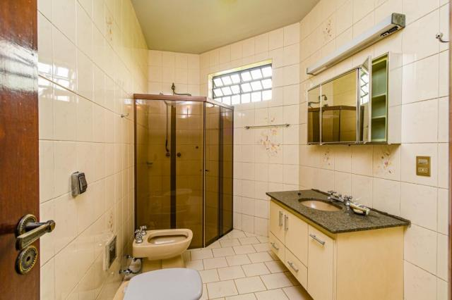 Casa para alugar com 3 dormitórios em Santa terezinha, Piracicaba cod:L136735 - Foto 8