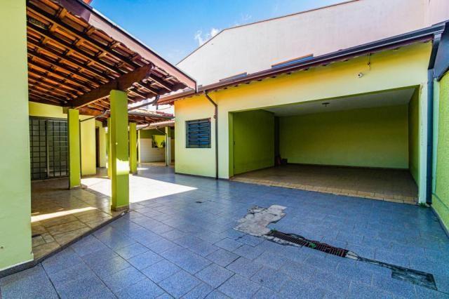 Casa para alugar com 3 dormitórios em Santa terezinha, Piracicaba cod:L136735 - Foto 17
