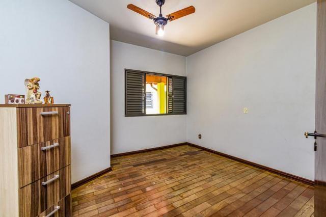 Casa para alugar com 3 dormitórios em Santa terezinha, Piracicaba cod:L136735 - Foto 9