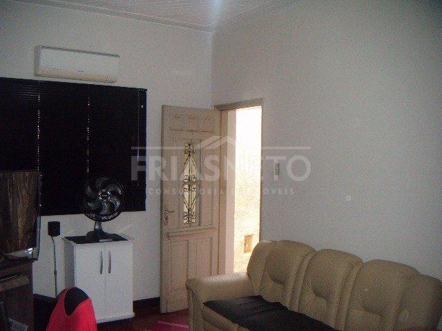 Casa à venda com 3 dormitórios em Alto, Piracicaba cod:V130772 - Foto 7