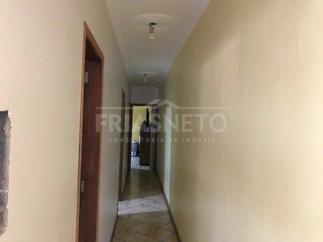 Casa à venda com 3 dormitórios em Pompeia, Piracicaba cod:V133673 - Foto 10