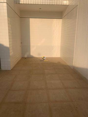 Apartamento à venda com 3 dormitórios em Santa rosa, Belo horizonte cod:4004 - Foto 15