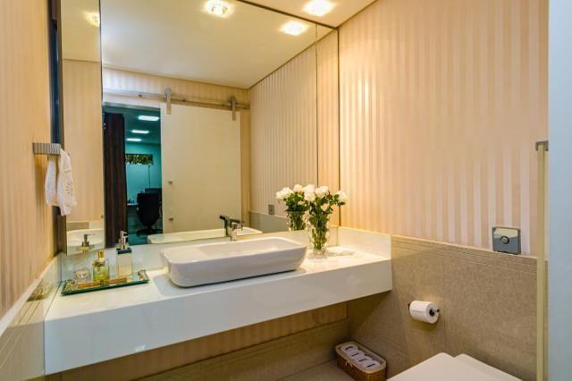 Casa à venda com 3 dormitórios em Vila rezende, Piracicaba cod:V136726 - Foto 8