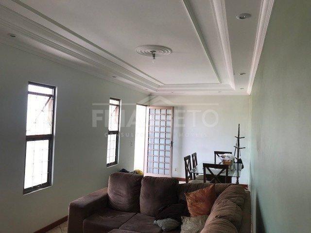 Casa à venda com 3 dormitórios em Pompeia, Piracicaba cod:V133673 - Foto 4