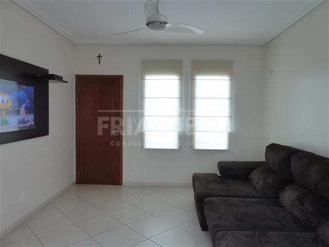Casa à venda com 3 dormitórios em Panorama, Piracicaba cod:V88295 - Foto 12