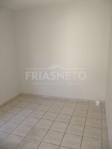 Casa à venda com 3 dormitórios em Jardim monumento, Piracicaba cod:V34744 - Foto 6