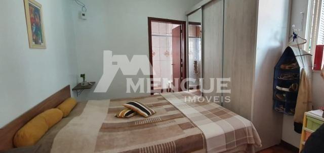 Casa à venda com 5 dormitórios em Jardim itu-sabará, Porto alegre cod:10954 - Foto 13