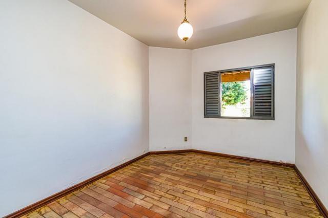 Casa para alugar com 3 dormitórios em Santa terezinha, Piracicaba cod:L136735 - Foto 10