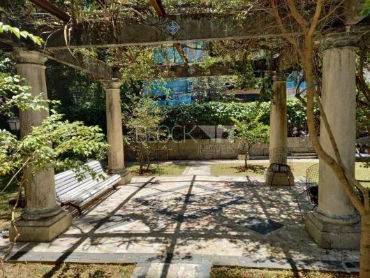 Apartamento à venda com 3 dormitórios em Gávea, Rio de janeiro cod:BI8175 - Foto 7