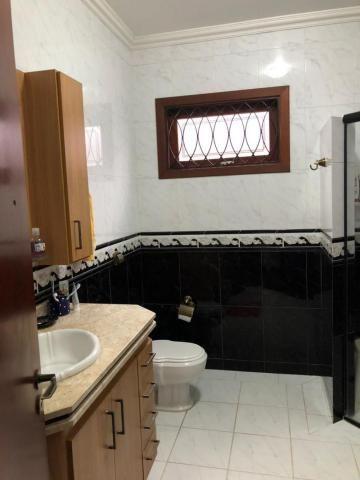 Casa à venda com 3 dormitórios em Jardim santa silvia, Piracicaba cod:V139051 - Foto 15