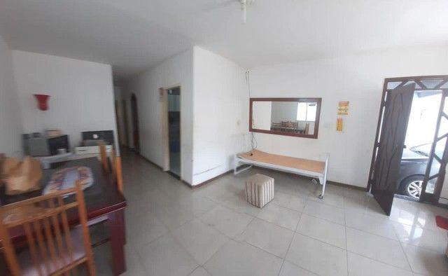 Casa no Muchila I 3/4 sendo 1 suíte  - Foto 2