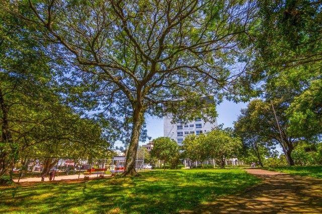 Apartamento à venda com 2 dormitórios em São sebastião, Porto alegre cod:BL1460 - Foto 4