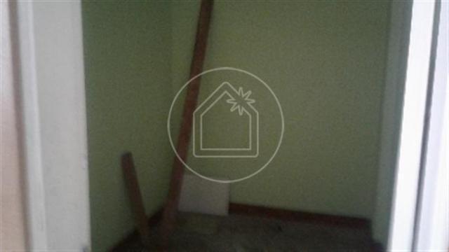 Apartamento à venda com 3 dormitórios em Icaraí, Niterói cod:800476 - Foto 13