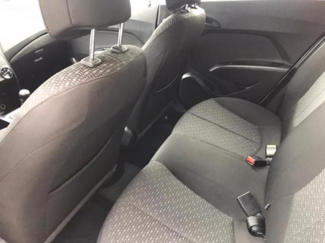 HB20 Comfort Style 1.0 TB Flex 12V Mec. - Foto 6
