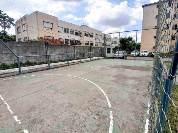 Apartamento à venda com 2 dormitórios em Morro santana, Porto alegre cod:MI271314 - Foto 18