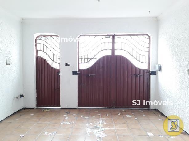 Casa para alugar com 3 dormitórios em São miguel, Juazeiro do norte cod:48898 - Foto 3