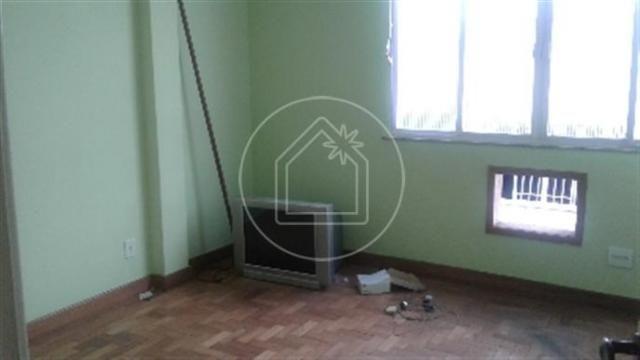 Apartamento à venda com 3 dormitórios em Icaraí, Niterói cod:800476 - Foto 7