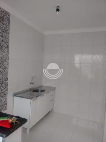 Apartamento à venda com 2 dormitórios em Jardim chapadão, Campinas cod:AP006492 - Foto 13