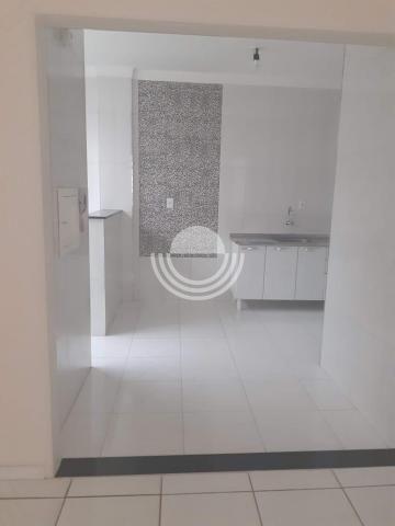 Apartamento à venda com 2 dormitórios em Jardim chapadão, Campinas cod:AP006492 - Foto 6