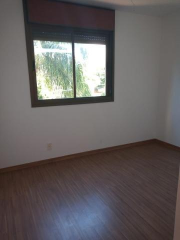 Apartamento à venda com 3 dormitórios em Jardim carvalho, Porto alegre cod:SU14 - Foto 16