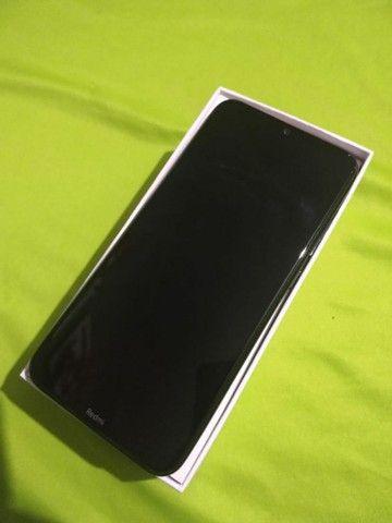 Xiaomi note 8  - Foto 2