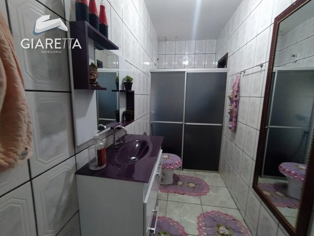 Casa à venda, JARDIM PANORAMA, TOLEDO - PR - Foto 6
